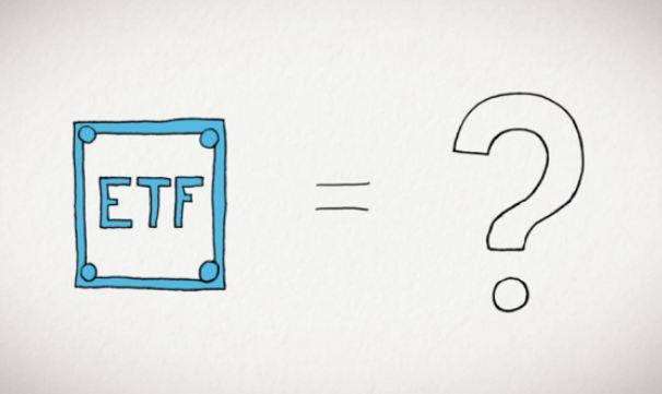 ошибки при покупке ETF