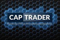 Брокерский отчет Captrader