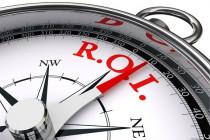Коэффициент ROI и его смысл
