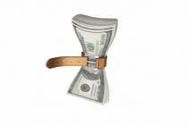 Что такое фондирование?