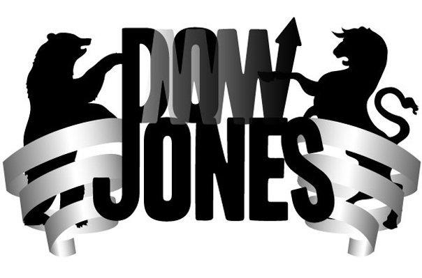 обзор индекса Доу Джонс