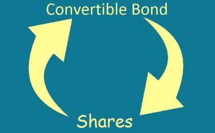 Конвертируемая облигация и ее свойства