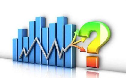 Инвестиции в отдельные акции?