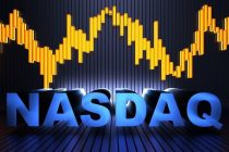 Индексы NASDAQ
