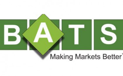 BATS Global Markets