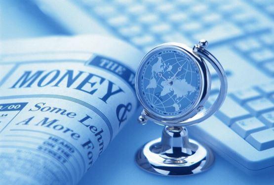 Перевод денег в европейский банк