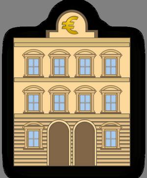 банк в европе