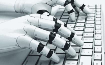Торговые роботы на форекс