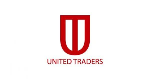 Немного американской статистики от аналитического отдела Uni Traders LTD
