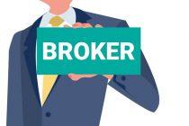 Зарубежные брокеры и налоги