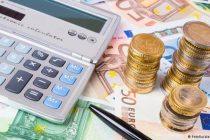Европейские облигации и их доходность