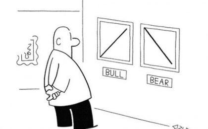 Инвестиции в искусство