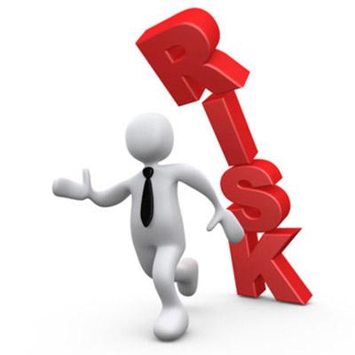 риски при вкладах в ОФБУ