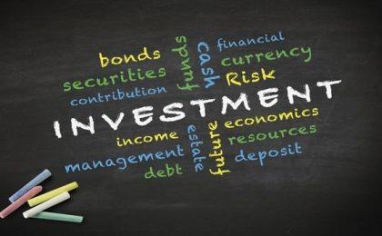 Выбор инвестиционных фондов