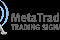 Сигналы Metaquotes в MetaTrader
