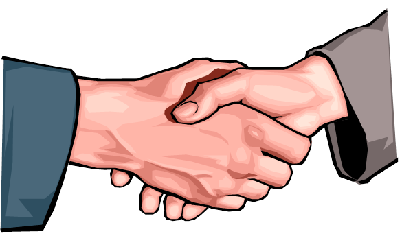 сотрудничество с investprofit