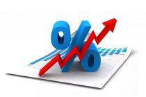 Что такое ключевая (процентная) ставка?