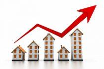 Реальная и виртуальная недвижимость