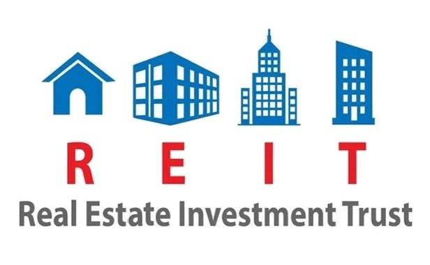 REITs или инвестиции в недвижимость