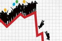 Поведение в кризис на фондовом рынке