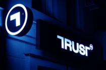 Кредитные ноты банка Траст