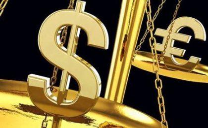 ETF денежного рынка