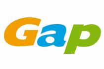 Что такое гэп?