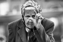 Пенсия с 65 лет — ближе, чем кажется
