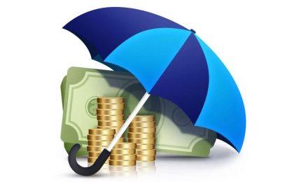Защитные активы инвестора