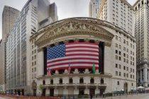 Рынок США: Баффет против Роджерса