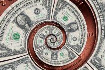 Можете ли вы управлять деньгами?