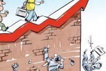 Vanguard: почему стоит говорить о видах инвестиций