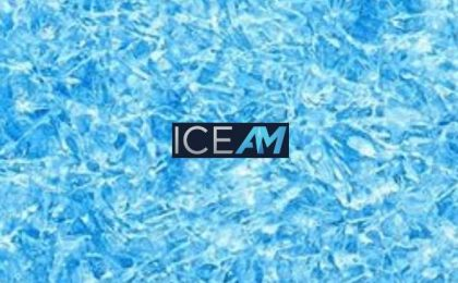 Ice AM. Обзор фонда