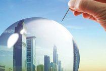 Рыночные пузыри