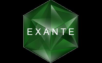 Обзор брокера Exante