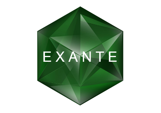 exante_logo
