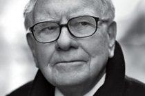 Спор У. Баффета с фондом Protege