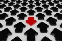 Финансовая индустрия: конфликт интересов