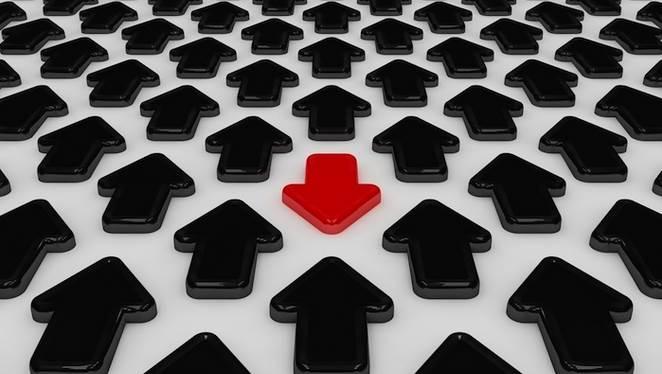 конфликт интересов в финансовой индустрии