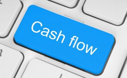 Свободный денежный поток (cash flow)