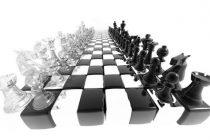 Тактика и стратегия инвестора