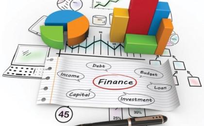 Классы активов портфельного инвестора
