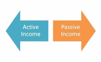 Активное инвестирование: смерть или пробуждение?