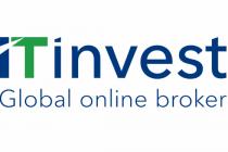 Обзор брокера ITinvest