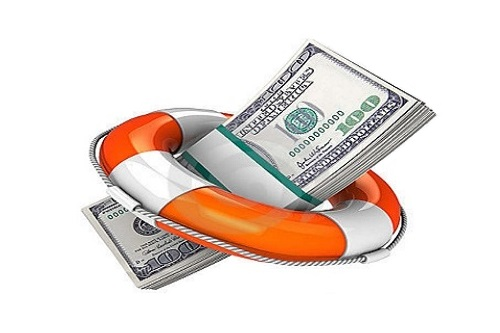 О санации банков