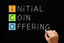 Что такое ICO?