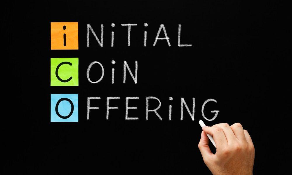 что такое ico и его риски