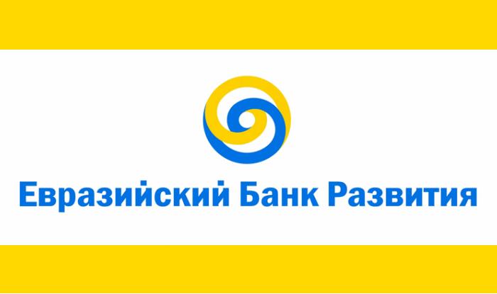 Ргс банк кредит отзывы