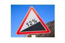Высокодоходные облигации: на что нужно смотреть