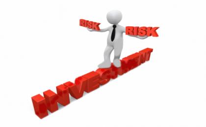 Инвестиционные риски. Классификация